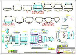 Free Wooden Boat Plans Australia by Free Model Boat Plans Australia Sailing Build Plan