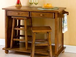 island stools for kitchen kitchen island 5 kitchen island with stools also wood chairs