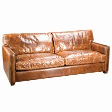 Rustic Leather Sofa by Lovely Vintage Sleeper Sofa Inspirational Sofa Furnitures Sofa