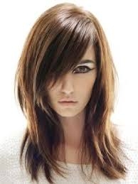 top 18 2014 long length haircuts for women hairstyles gallery