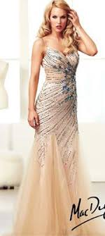 great gatsby inspired prom dresses best 1920s prom dresses great gatsby style gowns