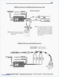 msd hei distributor diagram without msd free engine u2013 pressauto net
