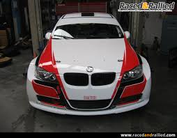bmw rally car for sale bmw e90 m3 wtcc race cars for sale at raced rallied rally