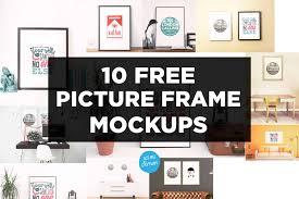 design templates photography free photo frame mockups free picture frame mockup psd designs to download u2013 simon stratford