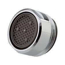 Bathroom Faucet Filter by Delta Rp32529 Bathroom Faucet Aerator Chrome Ebay