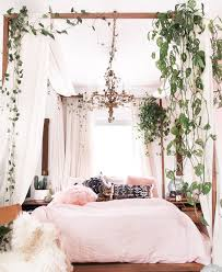 canopy for bedroom this new houseplant idea is wild and totally doable architectural