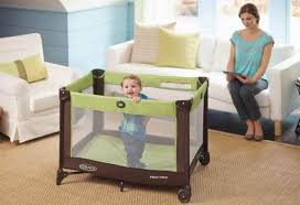best travel crib reviews 2018 with safety tips and assembly video