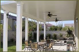 Retractable Awnings San Diego Chino Hills Ca Patio Covers U0026 Sunrooms Retractable Awnings