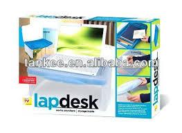 kids folding lap desk kids lap desk lap tray for kids furniture near me open cdlanow com
