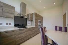 2 bedroom flat for sale in grenfell gardens colne bb8 keenans