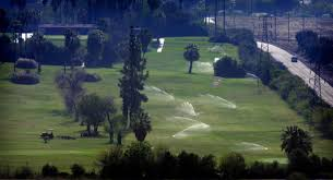top 10 el rivino heads list of 10 inland golf courses that are no