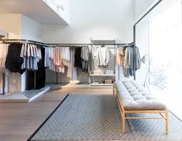 Home Design Stores Canada by The World Home American Fashion Stores Immsider