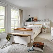 Schlafzimmer Ideen Landhaus Wohndesign Tolles Ausgezeichnet Landhaus Schlafzimmer Ahnung