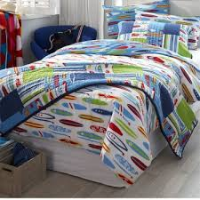 Surfing Bedding Sets Boys Surfer Bedroom Ideas Search Boys Bedroom Ideas