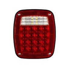 lexus gx470 turn signal socket brake and turn signal towing lights u0026 wiring towing