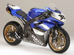 yamaha r1 wallpapers hd wallpapers yamaha r1 wallpaper for iphone 5 rre 000d info