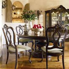 Dining Room Table Glass Top Protector by Dining Tables Marvelous Dining Table Protector Room And Chairs
