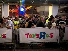 toys r us reveals top items sold business insider