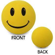 happy balls happy antenna topper walmart