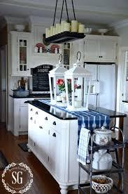 457 best kitchen u0026 dining images on pinterest dream kitchens