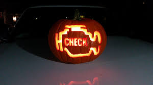 How To Pass Echeck With Check Engine Light On Shivers Pics
