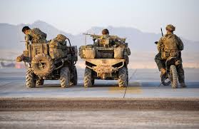 future military jeep military technology january 2015