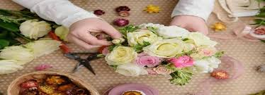 cheapest flowers cheapest flowers and gifts to delhi delhi cheapest flowers