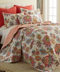 111 best zulily favorites images on bedroom ideas quilt