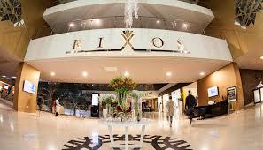 lexus hotel kibris overview rixos libertas dubrovnik