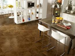 15 best kitchen floors images on kitchen flooring