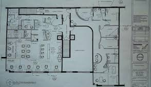 Salon And Spa Floor Plans Portfoliolounge Create An Awesome Portfolio Website