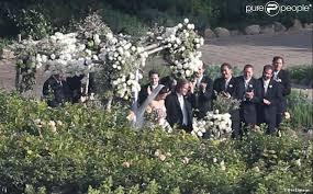 26 ans de mariage brawley nolte 26 ans fils de nick nolte a célébré une seconde