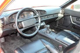 1986 porsche 944 for sale 2023147 hemmings motor news