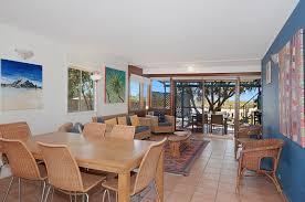 beach house lennox head holiday house lennox head north coast nsw
