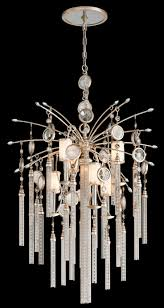 Chandelier Covers Sleeves 278 Best Chandeliers Images On Pinterest Chandeliers Tucson And