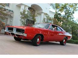 dodge challenger kopen 1969 dodge charger for sale on classiccars com 22 available