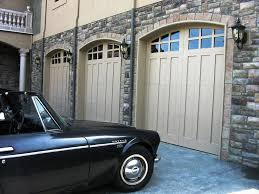garage doors custom hand made custom wood garage doors and real carriage house doors