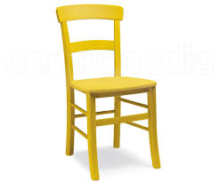 sgabelli legno ikea roma sedia legno seduta legno sedie legno classico e rustico