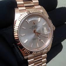 rolex day date miami fl crm jewelers