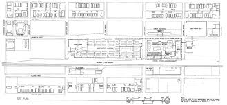 Sears Tower Floor Plan Sears Roebuck U0026 Co Headquarters