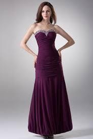 tall evening maxi dresses helenebridal com
