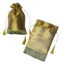 wholesale organza bags gifts bags shop organza bags