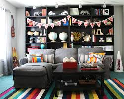 Trends Playroom by 248 Best Playrooms Images On Pinterest Playroom Ideas Games And