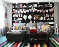 72 best game room ideas images on pinterest basement ideas