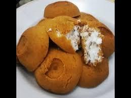 cara membuat onde onde makassar resep dan cara membuat kue putu cangkir kue khas kota makassar