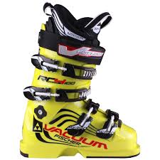bike racing boots fischer rc4 100 vacuum jr race ski boots levelninesports com