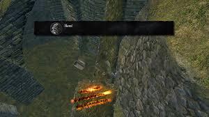 Soapstone Dark Souls 2 Seek Guidance Dark Souls Wiki