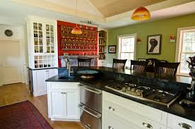 Kitchen Gallery Designs Kitchen Gallery 27 Custom Designs