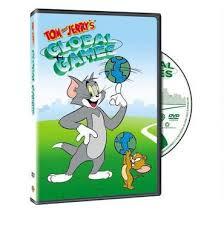 상의 dvds에 관한 상위 124개 이미지 바비 디즈니 영화