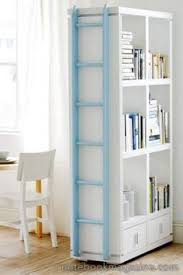 Temporary Walls Room Dividers by 1 Wall 2 Rooms Temporary Walls Temporary Wall Living Spaces
